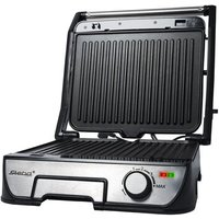 Low Fat Grill