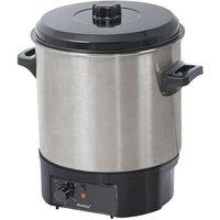 27L Multi-Cooker