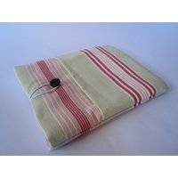 iPad Case - Ipad Gifts