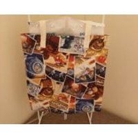 Angry Birds Themed Catheter Night Bag Cover - Angry Birds Gifts