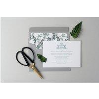 Custom order for Tallulah - Custom Gifts