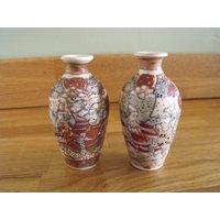 Oriental - Oriental Gifts