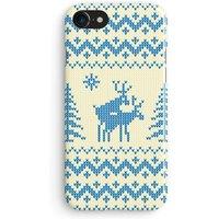 Reindeer sex christmas jumper light  iPhone X case, iPhone 8 case, Samsung Galaxy S8 case, iPhone 6, iPhone 7 plus, iPhone SE 1M168 - Sex Gifts