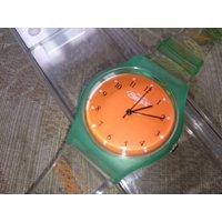 Bacardi Breezer  watch in box                                                                                            . - Bacardi Gifts