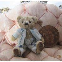 little boy blue bear - Bear Gifts