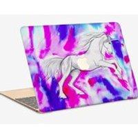 laptop hard case, unicorn lover, unicorn lovers, unicorn gift ideas, unicorn gift for her, unicorn horn, unicorn lover gift, rainbow unicorn - Computers Gifts