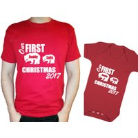 Custom listing for samanthamoore67 - Custom Gifts