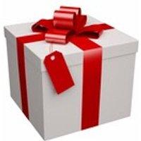 Custom order for Graham - Custom Gifts