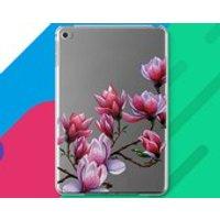 Custom iPad Pro 10.5 Case iPad Pro 9.7 Case iPad Air 2 Case Floral Case iPad 5 Case iPad Mini 4 Case iPad 12.9 Case iPad Air Case CGD4000 - Ipad Gifts