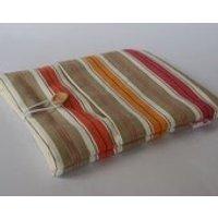 iPad Case  Stripey Pattern - Ipad Gifts
