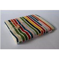 iPad Case  Multi Stripe Pattern - Ipad Gifts