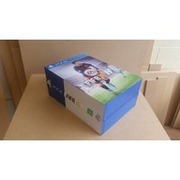 PLAYSTATION / XBOX ONE / Wii Storage Box, personalised video game storage for games and accessories - Wii Gifts