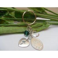 Custom First Holy Communion keychain, custom keychain, girls keychain, Communion  keychain,Communion gifts, girls gifts - First Holy Communion Gifts