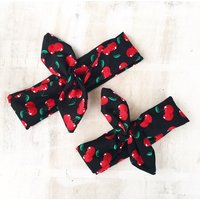 Build your own Mommy and me wired headbands Pin up, Rockabilly - Build Your Own Gifts