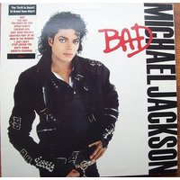 Michael Jackson  Bad - Michael Jackson Gifts