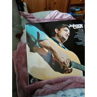 Hyms by Johnny Cash - Johnny Cash Gifts