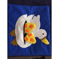 5 little ducks roll out activity - Activity Gifts