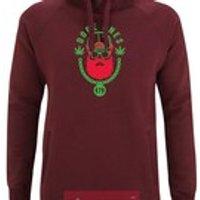 Dope Ones ICON50P UH00102 (Unisex Hoodie), Gifts, Marijuana, Cannabis, Dope, Hoodie, Apparel, Streetwear, Rock, Hip Hop, Indie, Skater - Cannabis Gifts