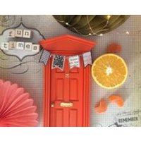 Fairy Door, Magic Door, Wooden Door, Fairies, Elf Door, New Born, Room Deco, Wall deco, home deco - Fairy Gifts
