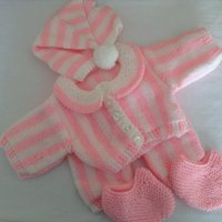 Teddy Bear Clothes  Teddy Bears Pyjama Set  Teddys PJs - Teddy Bears Gifts