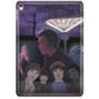 Stranger Things iPad 2/3/4 iPad Air 1/2 iPad Mini 1/2/3/4 Case Eleven Will Byers Mike Wheeler Dustin Henderson Lucas Sinclair Television - Ipad Gifts