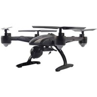 Best Drones Fpv RC Helicopter 2.4GHz 4CH 6 Axis Drone 2.0MP HD Camera Quadcopter with LED Light - Rc Gifts