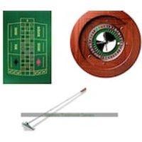 Premium Dal Negro Roulette Bundle - Roulette Gifts