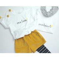 One love kids tshirt  Peace and Love, Cute kids tshirt, Cool Kids shirt, Bob Marley, Good vibes only - Bob Marley Gifts