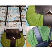 Cute 70s shoulder bag. - Shoulder Bag Gifts