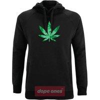 Dope Ones ICON50P UH00103 (Unisex Hoodie), Gifts, Marijuana, Cannabis, Dope, Hoodie, Apparel, Streetwear, Rock, Hip Hop, Indie, Skater - Cannabis Gifts