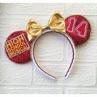 High School Musical - High School Musical Gifts