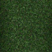 Eton Medium Density Artificial Grass (W)4 M x (T)15mm