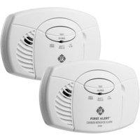 First Alert 2117529 Carbon monoxide Alarm.