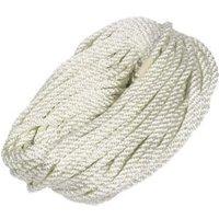 Nylon Rope 6mm x 30.5M