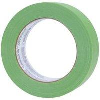 Frogtape Green Masking Tape (L)41.1m (W)48mm