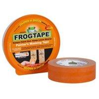 Frogtape Orange Masking Tape (L)41.1m (W)24mm