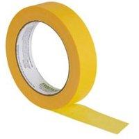 Frogtape Yellow Masking Tape (L)50m (W)24mm