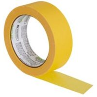 Frogtape Delicate Surfaces Yellow Masking Tape (L)41.1M (W)36mm