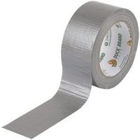 Duck Cloth Tape (L)25m (W)50mm
