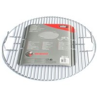 Weber Wire grill