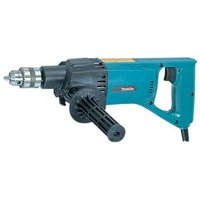 Makita 850W 240V Corded Keyed chuck Brushed Diamond core drill 8406/2