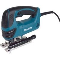 Makita 720W 240V 3 Stage Pendulum Action Jigsaw 4350CT