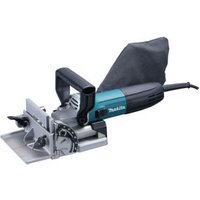 Makita 700W 240V Corded Biscuit jointer PJ7000