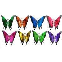 Oakthrift Large Butterfly Garden Ornament