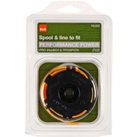 B&Q HL002 Line trimmer spool