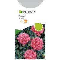 Verve Poppy Seeds Venus Mix