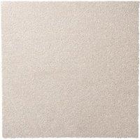 Colours Pebble Carpet tile