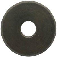 Core (Dia)22mm Cutting Blade  Pack of 2