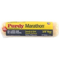 "Purdy Marathon 9"" Medium Assorted Roller sleeve"