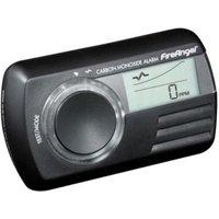 FireAngel LCD display CO Alarm